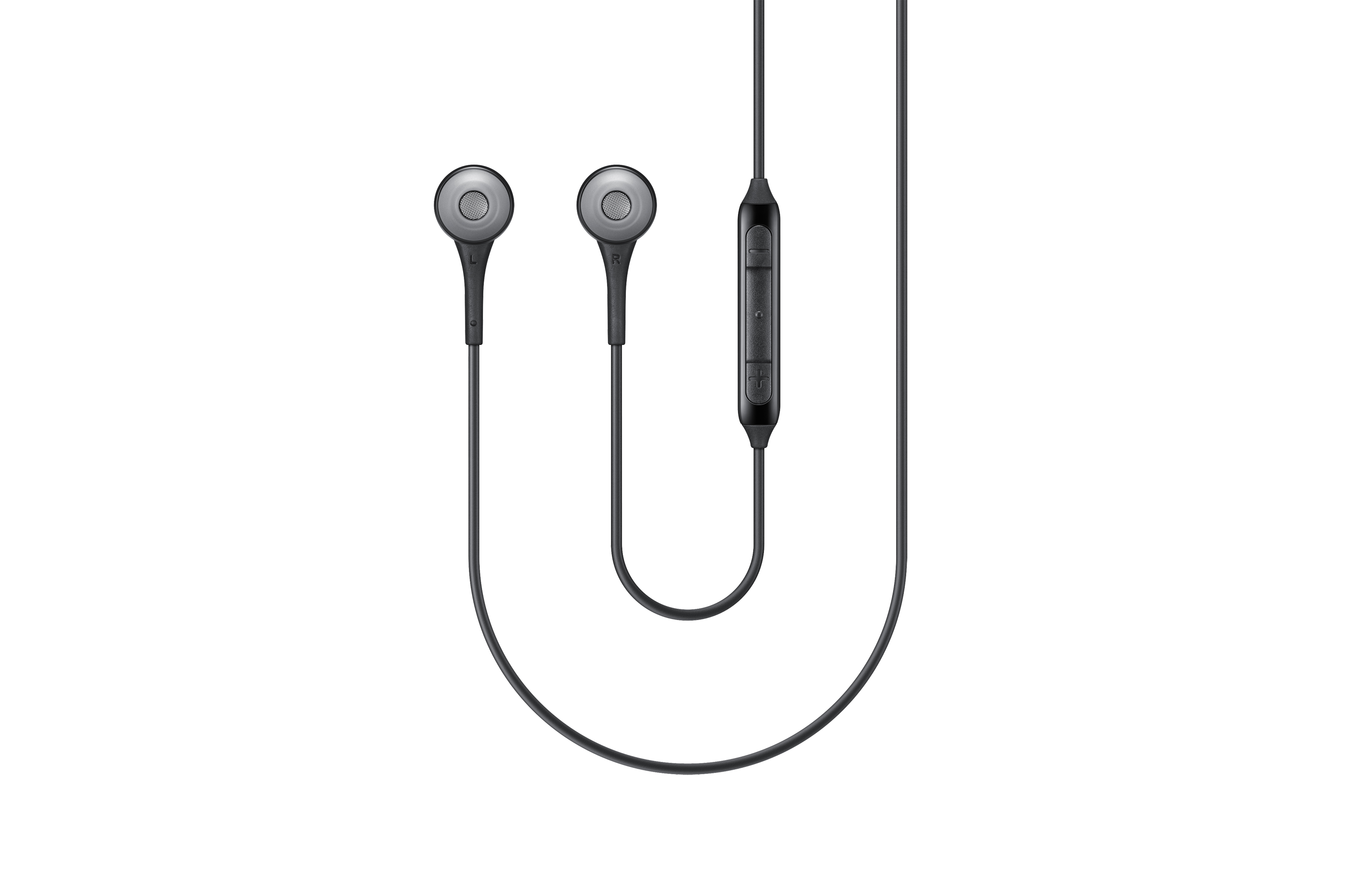 Audífonos In-ear IG935