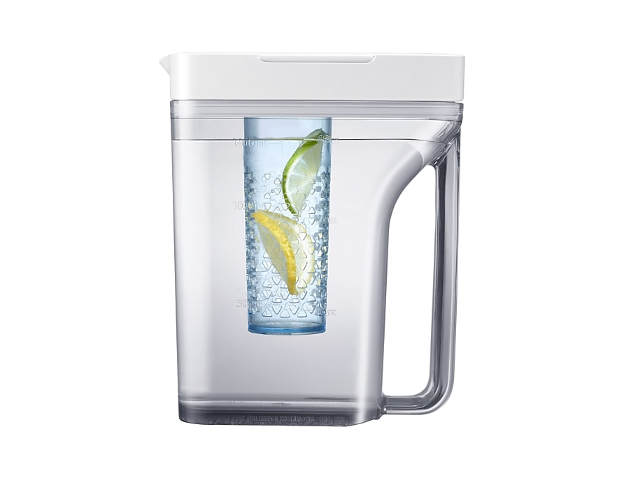 autofill-pitcher-2 black
