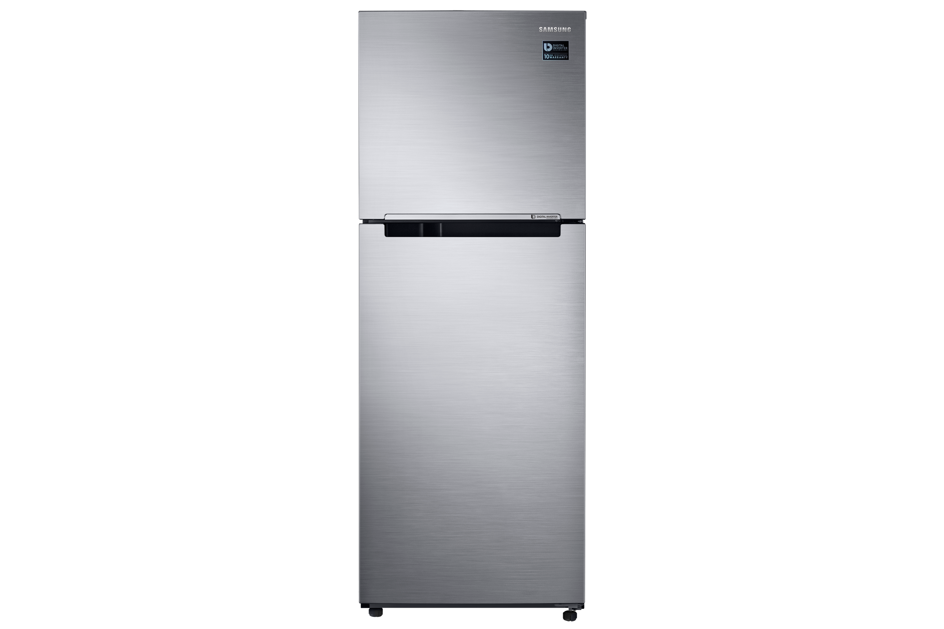 Top Freezer con Twin Cooling Plus™, 300 L
