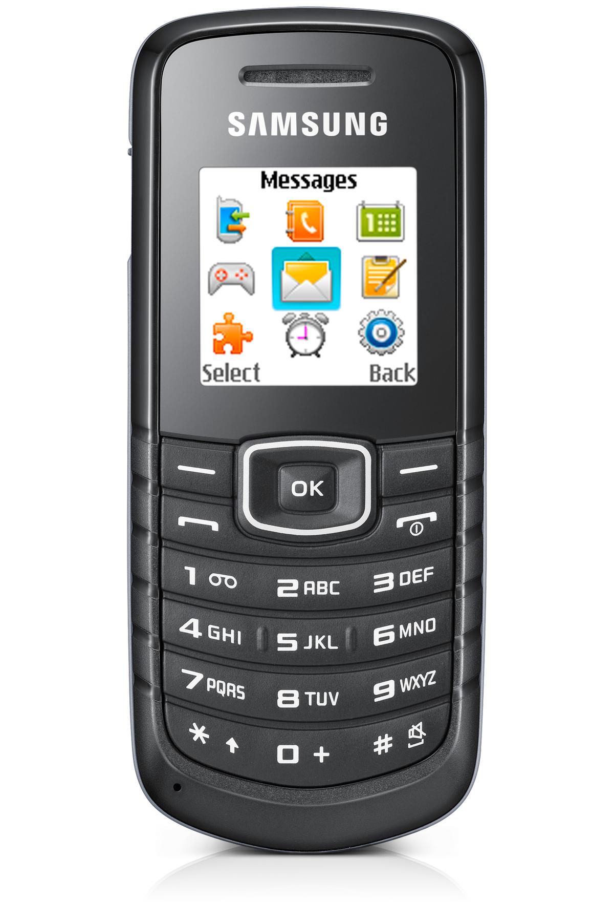 Samsung 1085