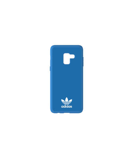 Adidas logo A8 Plus - Front view