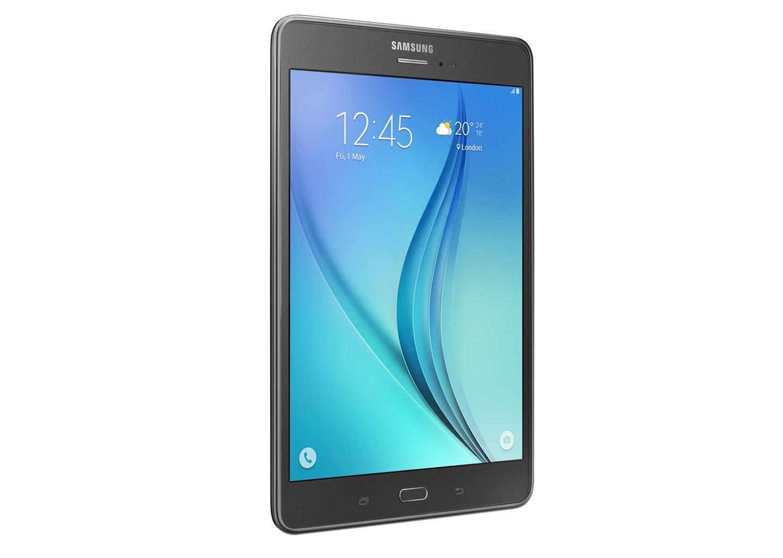 "Samsung Galaxy Tab A 8.0"" (LTE) | SM-P355NZAAXTC"
