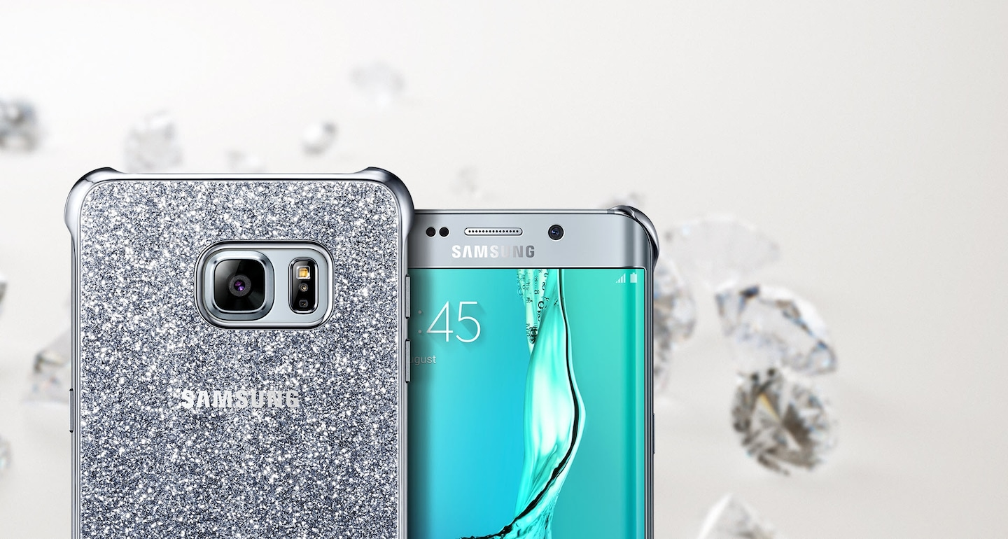 user manual samsung galaxy s6 edge plus