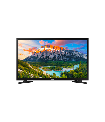 Samsung 43 Fhd Tv Ua43n5003arxxp Price In Philippines