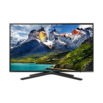 Samsung Tv Smart Tv Curved Tv 4k Uhd Led Tv Price In Philippines