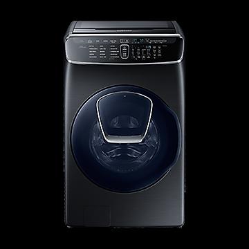 samsung washing machines top front load washer dryers philippines rh samsung com manual de lavadora samsung wa80u3
