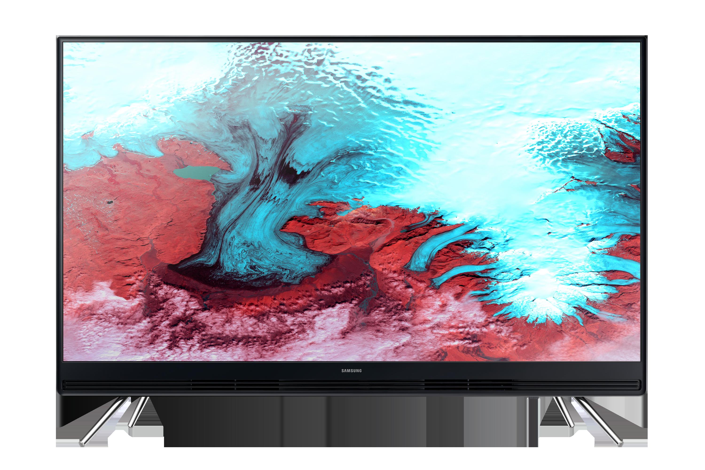 """49"""" Full HD Flat Smart TV K5300AG Series 5"""
