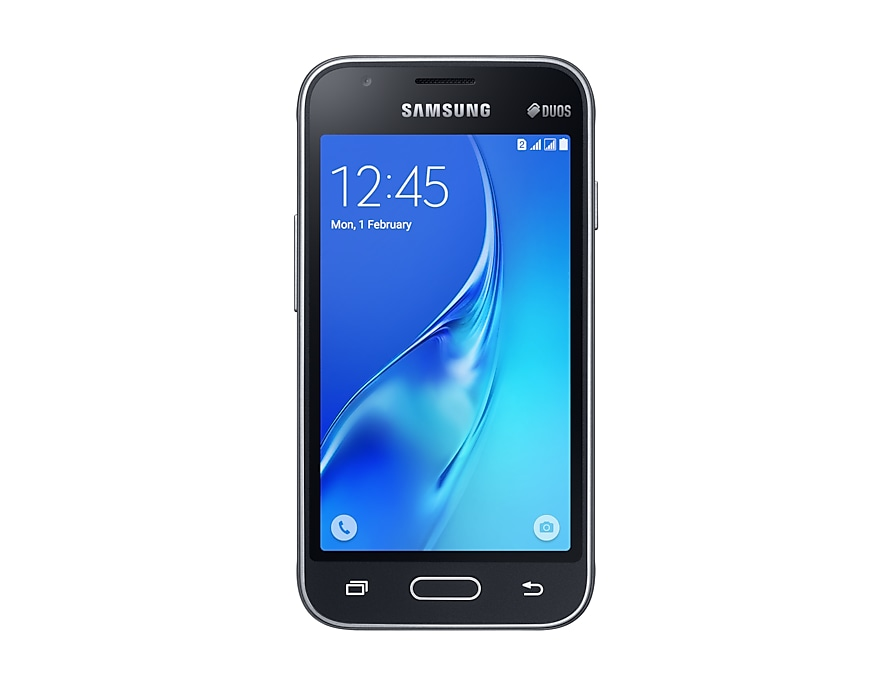 samsung galaxy j1 mini black price specs features philippines rh samsung com Samsung Galaxy Pocket Neo Samsung Galaxy Pocket Neo