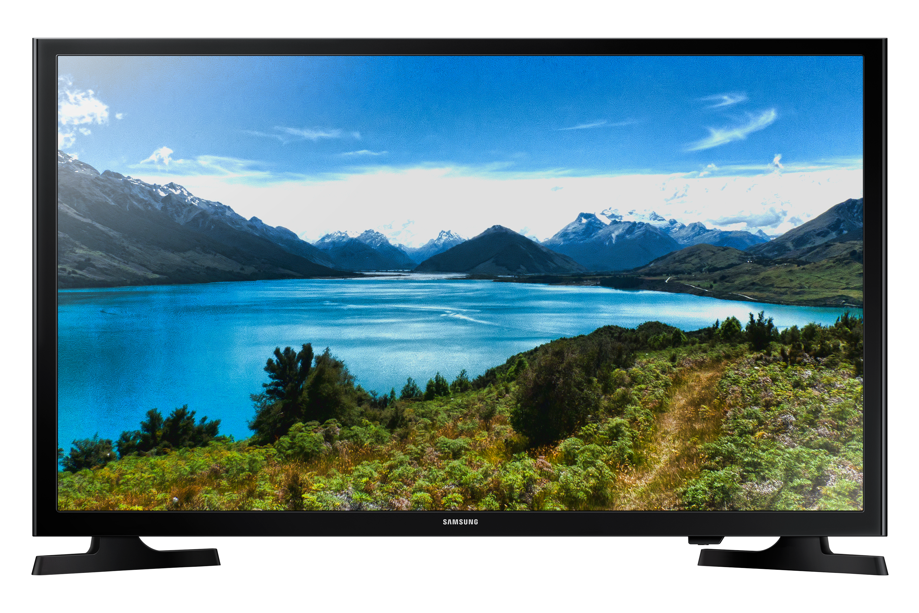 "32"" HD Flat TV J4003 Series 4"