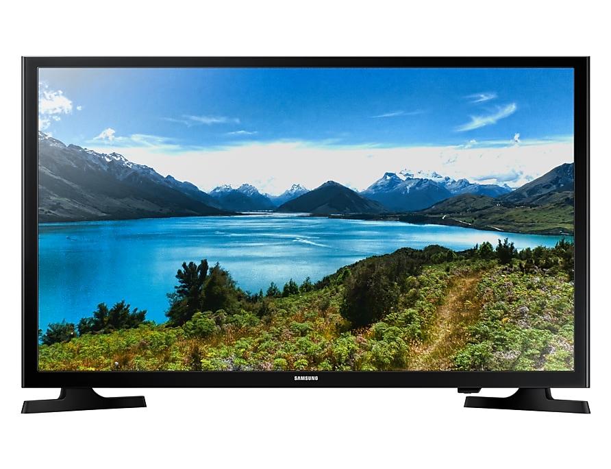 Samsung 32 Smart Tv Hd Flat J4303 Price In Philippines