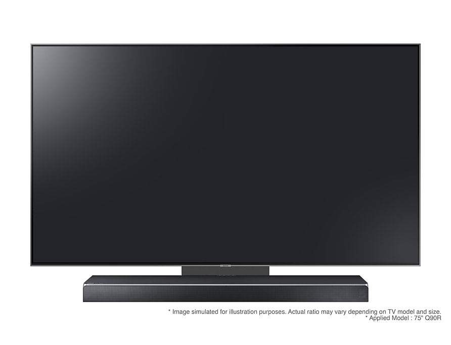 with-tv-front natural gray