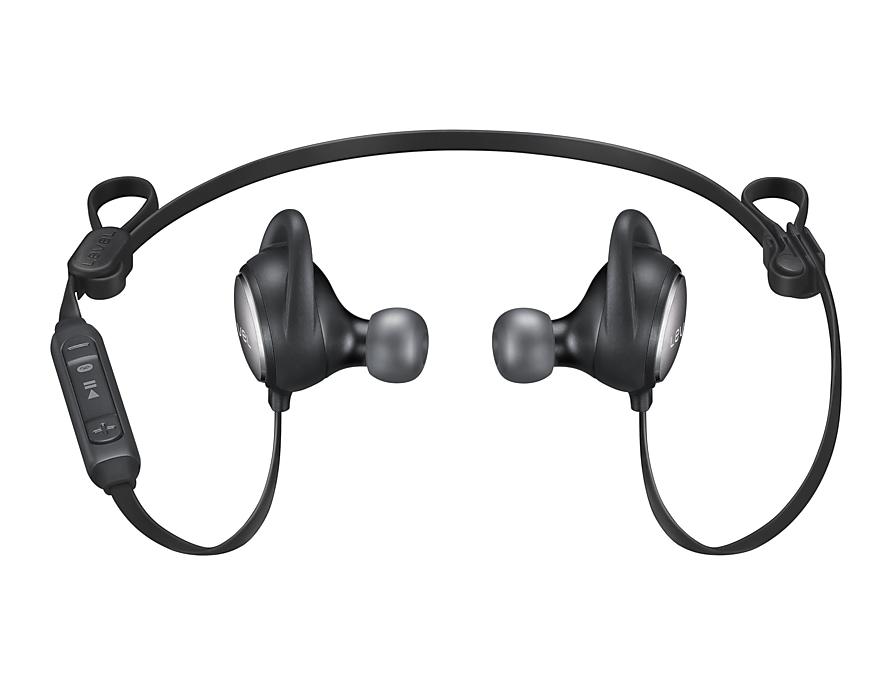 Foroffice Samsung Wireless Earphones Price Ph