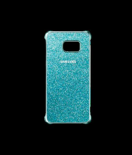 samsung galaxy s9 plus user manual