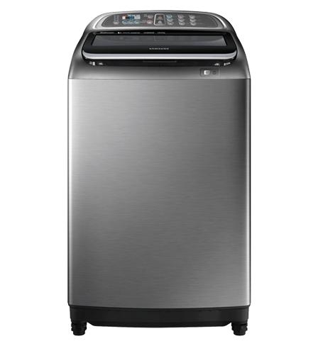 Where To Buy Samsung Washing Machine