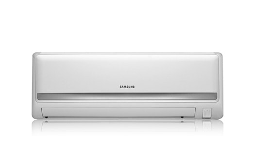MAX Wall-mount AC with Full HD Filter, 18000 BTU/h
