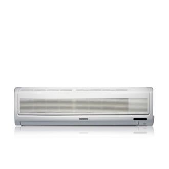 CRYSTAL Wall-mount AC with Digital Inverter Technology, 12000 BTU/h
