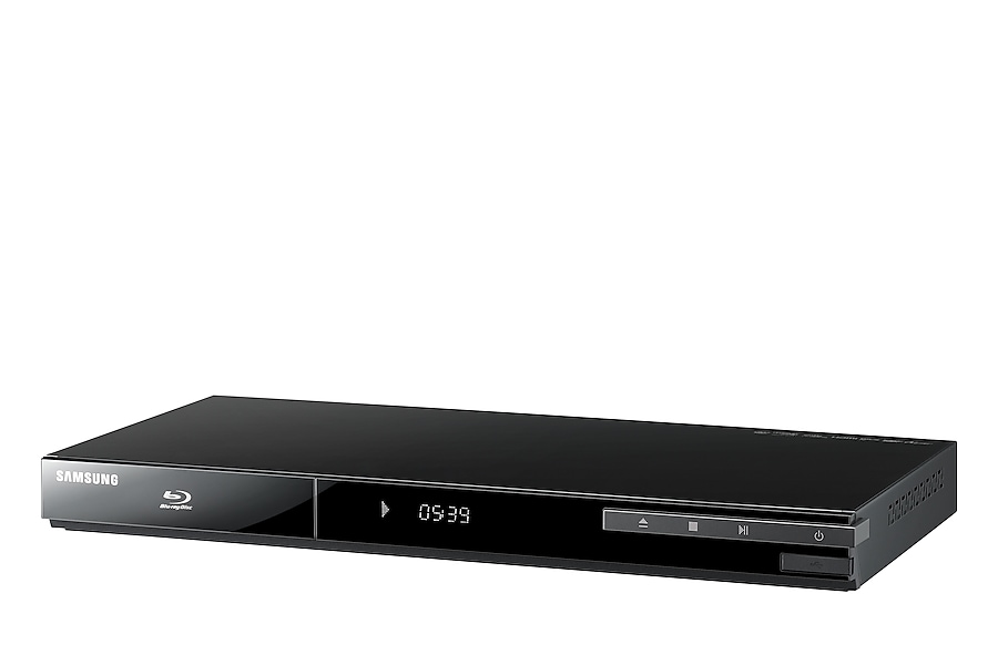 BD-D5300 Right Angle