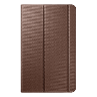 EF-BT560B Front brown