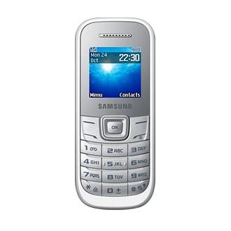 Samsung FAB E1200T