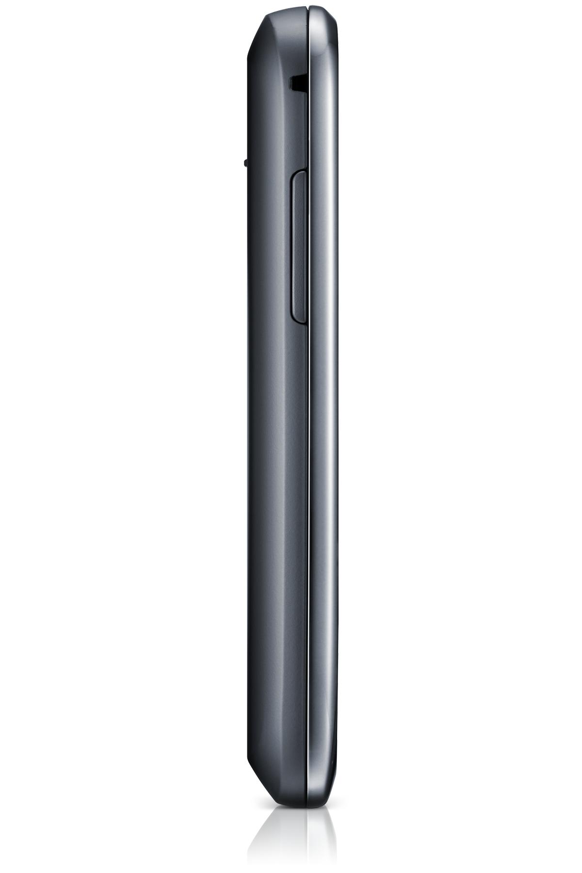 GT-S6102 Left