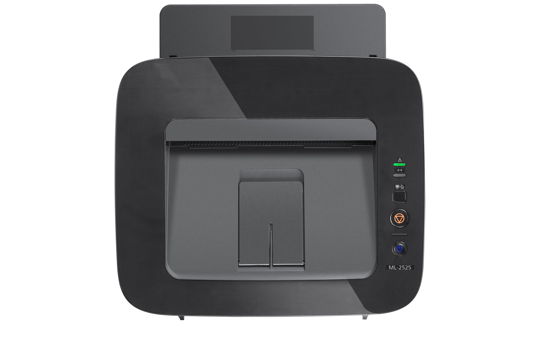 ML-2525 Dynamic