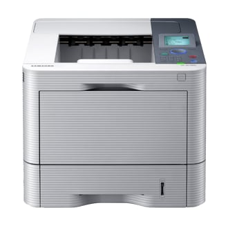 ML-4510ND 1200x1200dpi 45ppm Mono Laser Printer ML-4510ND