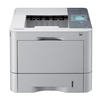 1,200 x 1,200dpi 48ppm Mono Laser Printer ML-5010ND