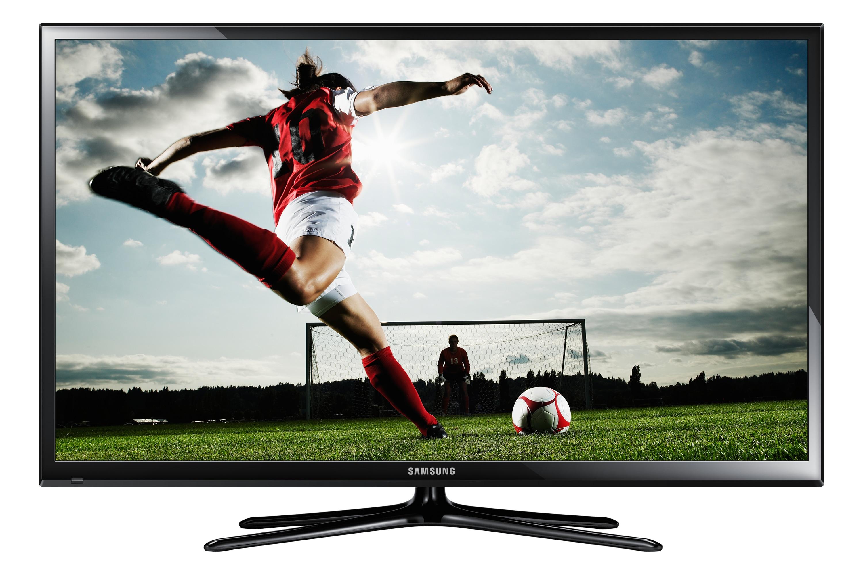 """51"""" Full HD Flat TV F5000 Series 5"""