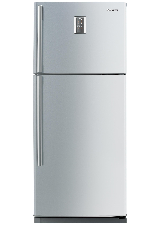 TD09 TMF with Digital Inverter Technology, 410 L