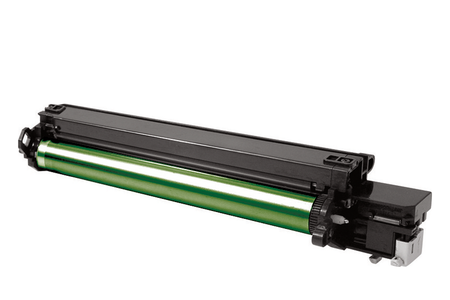 SCX-6320R2  Imaging Unit (20,000 pages) 6320R2 Right Angle
