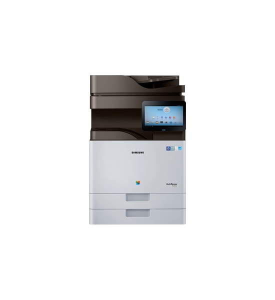 A3 SMART MultiXpress K4300LX Mono Multifunction (30 ppm)