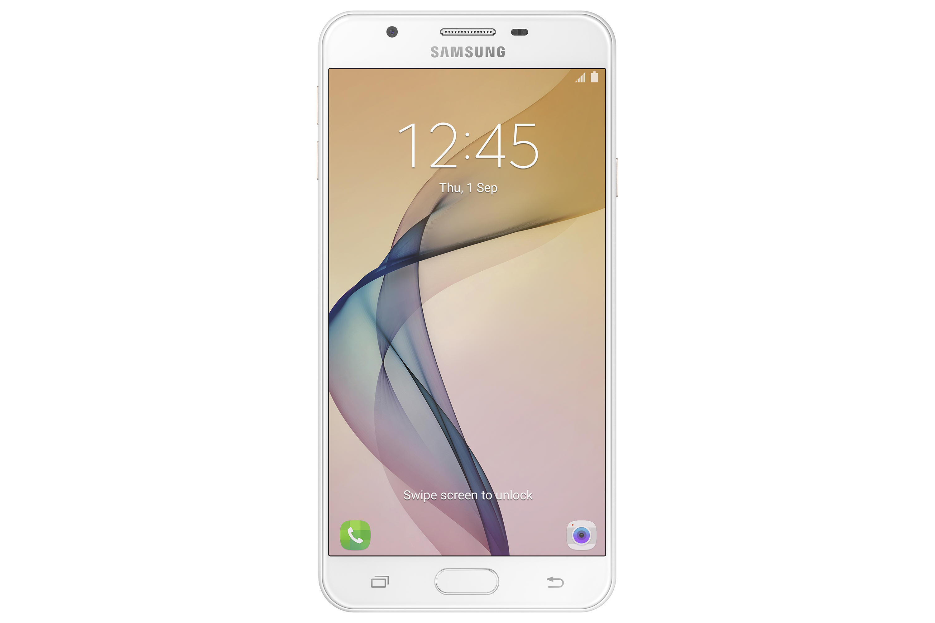Samsung Galaxy J7 Prime Gold: Price, Specs & Features | Philippines