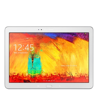 SM-P600 GALAXY Note 10.1 2014 Edition