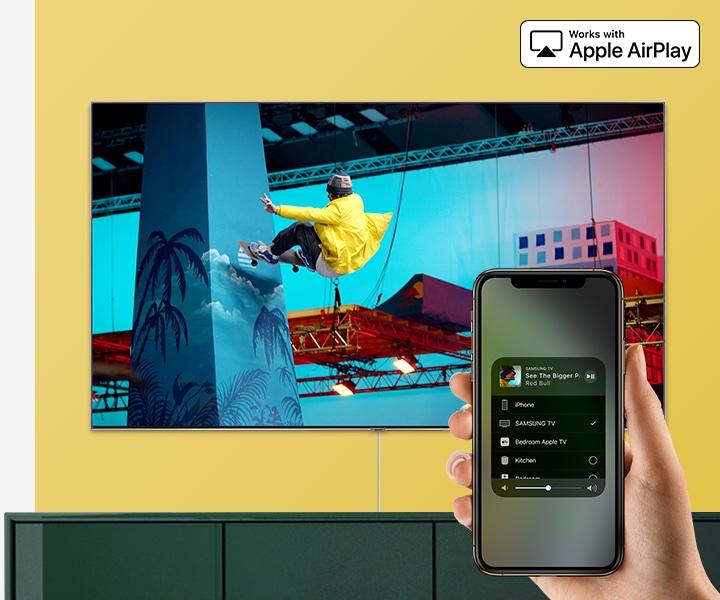 pk feature airplay 2 164342449?$FB TYPE I JPG$