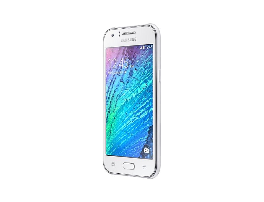 SM-J100H | SM-J100HZBDPAK | Samsung PK