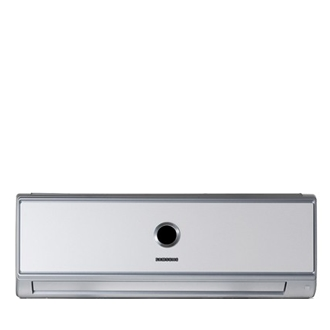 VIVACE Wall-mount AC with Mirror Design, 24000 BTU/h