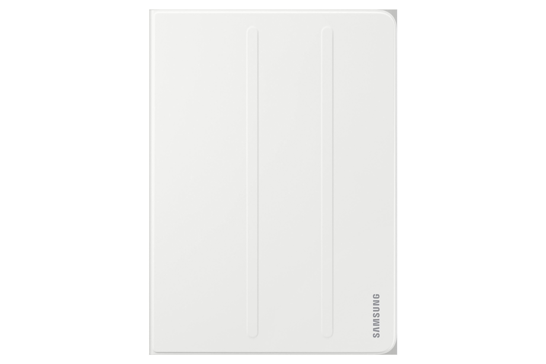 Etui Book Cover do Galaxy Tab S3