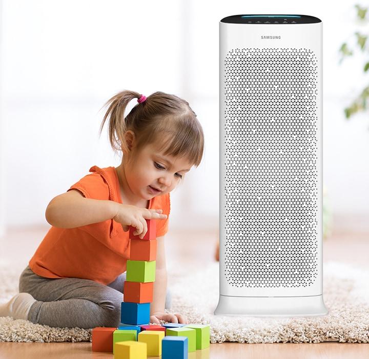Avoid accidentally turning it on