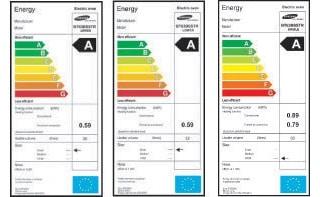 Mistrz efektywności energetycznej AAA