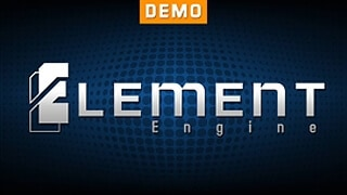 Element engine
