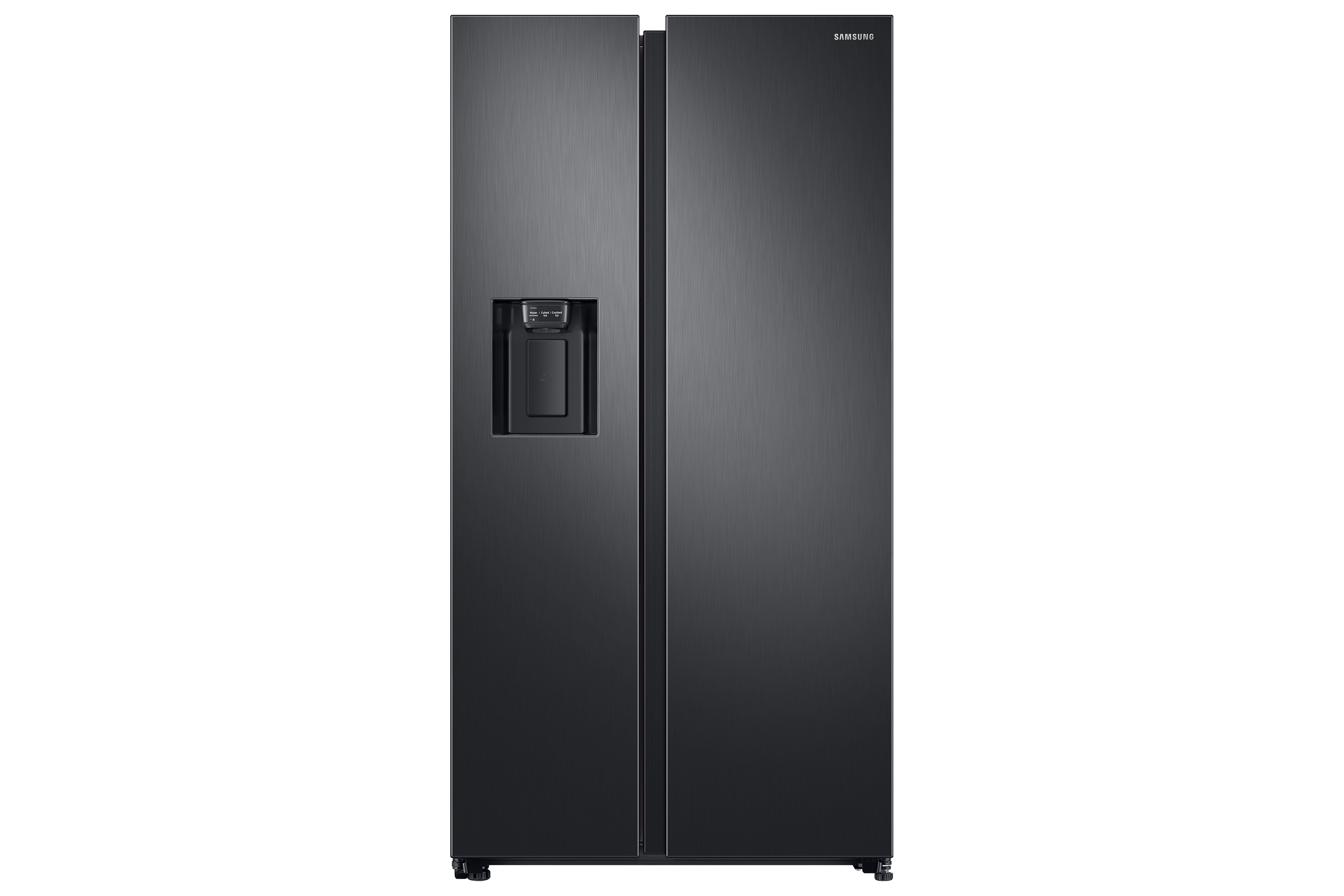 RS68N8241B1, PRESTIGE COLLECTION Side by Side, technologia Twin Cooling Plus™ , 617 l