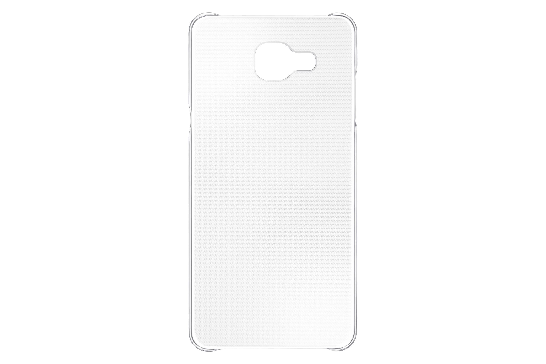 Etui Slim Cover do Galaxy A5 (2016)