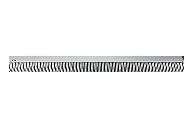 Soundbar Sound+ MS651 3.0