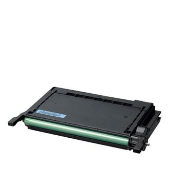 CLP-C600A Toner niebieski  (4 000 stron)