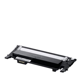 CLT-K406S Toner czarny CLT-K406S