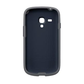 EFC-1M7B Etui Galaxy S III mini<br/>EFC-1M7B