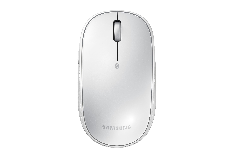 ET-MP900D Przód Biały