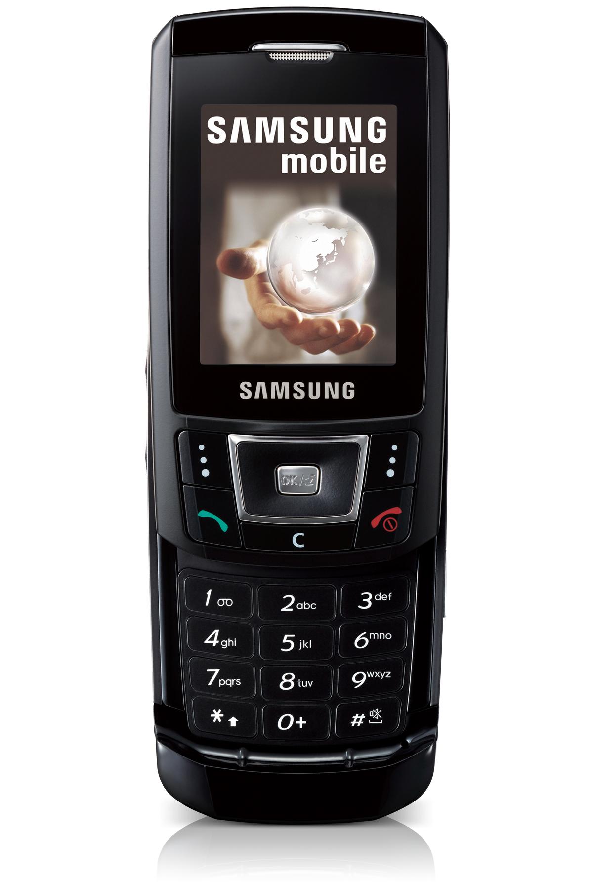 Бытовая техника. Детский Мир. Мобильный телефон Samsung D900i. Портативн