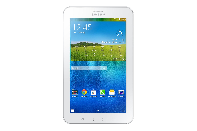 Galaxy Tab 3 Lite (7.0, 3G)