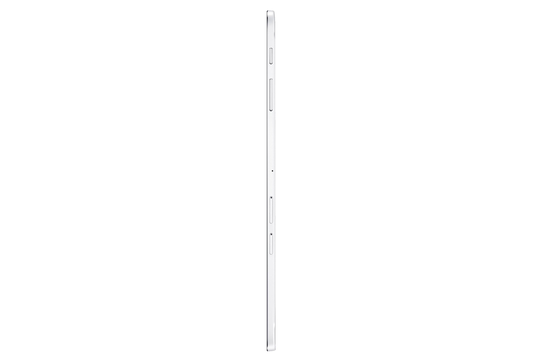 tablet samsung galaxy tab s2 9 7 lte gt samsung